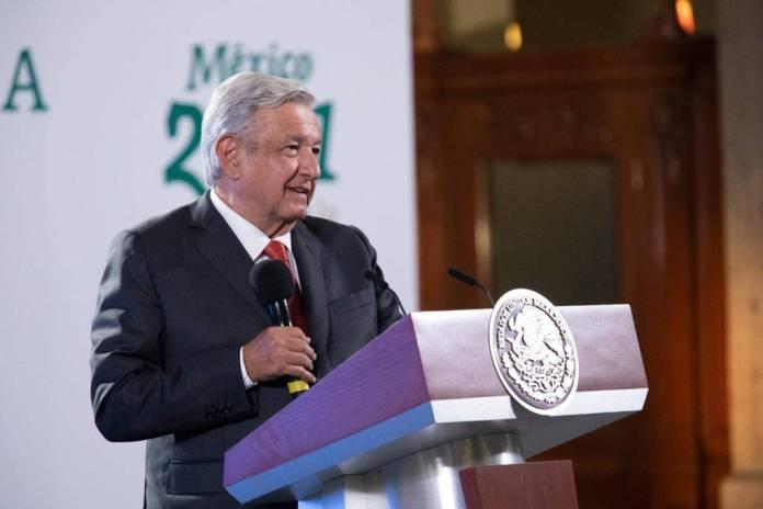 ¿Guanajuato es Estado fallido? AMLO explica la realidad