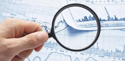 A la ABM no le preocupa una reforma fiscal