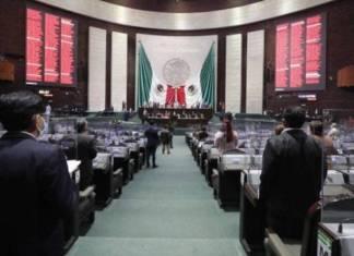 La gente confió en la 4T, le dan reelección a 111 diputados de Morena