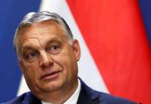 Hungría busca evitar que se hable de homosexualidad en las escuelas