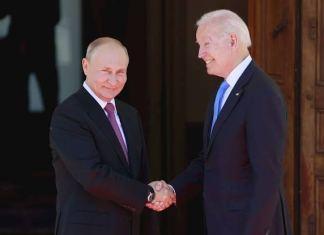 EU implementará nuevas sanciones contra Rusia por activista envenenado