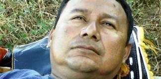 Asesinan a periodista Gustavo Sánchez en Oaxaca