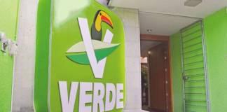 PVEM en la cuerda floja; INE analiza quitarle el registro por campaña de influencers