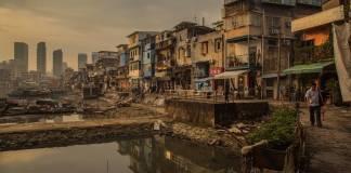 ONU predice devastadores efectos por el calentamiento global antes de 2050
