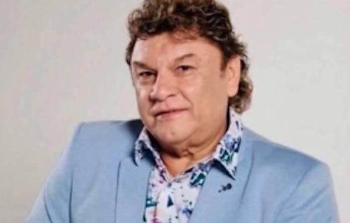 1 5 - Esto es todo lo que se sabe del fallecimiento de José Manuel Zamacona