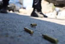 Bebé de 2 años recibe bala en cabeza tras un ataque armado en León