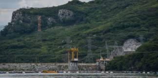 Inversión de mil millones de dólares para modernizar 14 hidroeléctricas: CFE