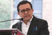 Economía derrochó más de 450 mdp en remodelación, con Ildefonso Guajardo