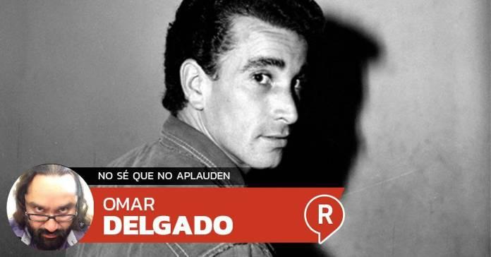 Portada nueva 2 6 - #NoSéQueNoAplauden: Alfonso Zayas en Pubertolandia