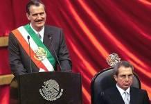 ¿Por qué Vicente Fox debería ser juzgado ante la ley?