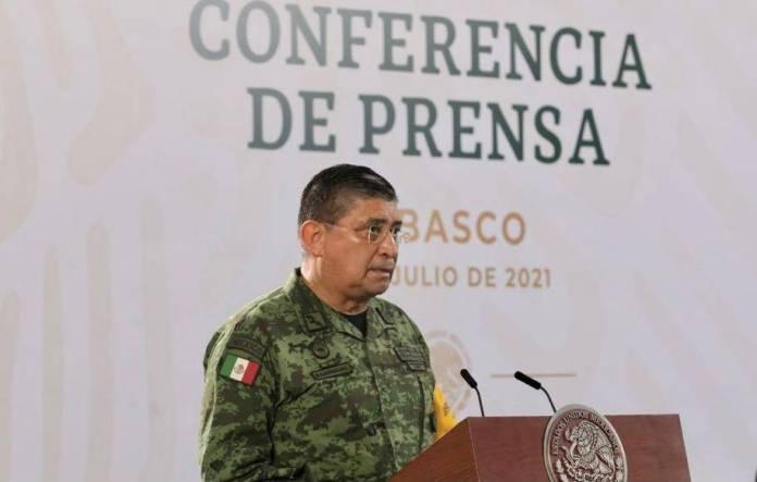 Delitos de alto impacto a la baja en Tabasco