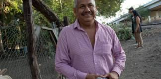 Asesinan a activista que denunció la contaminación de una termoeléctrica en Colima