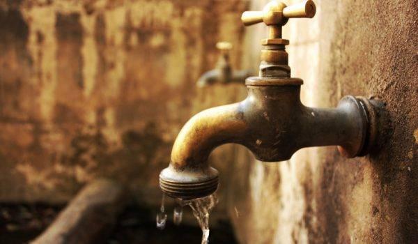 Congreso de BC autoriza a los municipios a privatizar el agua