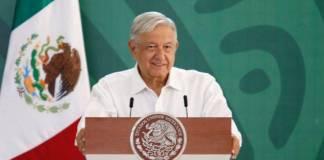 En Badiraguato se ha invertido como nunca en programas sociales: AMLO