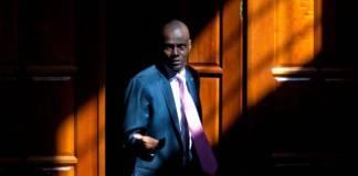 Asesinos de Jovenel Moise se hicieron pasar por agentes de la DEA: embajador de Haití