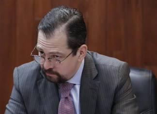 Reabren investigación por enriquecimiento contra presidente del TEPJF