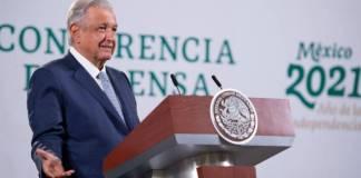 Comenzará el traslado de la Secretaría de Salud a Guerrero: AMLO