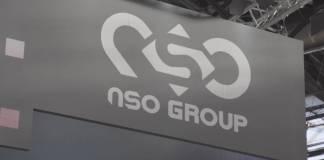 NSO Group acusa campaña mediática en su contra por difusión de Pegasus Project