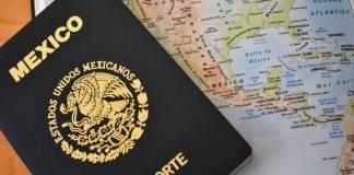 Ya podrás tramitar tu pasaporte electrónico, tendrá chip y datos biométricos