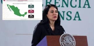 La gasolina más barata en Chihuahua y la más cara en Nuevo León: Profeco
