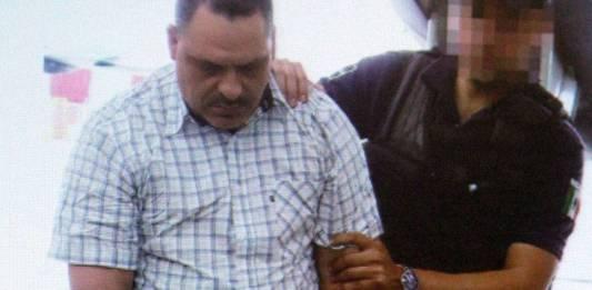 Fallece preso ligado al caso Ayotzinapa y a Guerreros Unidos