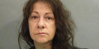 Mujer ocultó y momifico el cuerpo de su madre para seguir cobrando la pensión