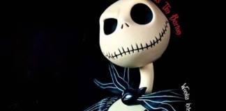 Festival de Tim Burton regresa a la CDMX