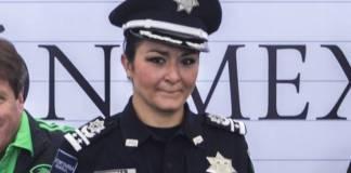 """Frida, poderosa """"amiga"""" de Chong desvío 975 mdp de la Policía Federal"""