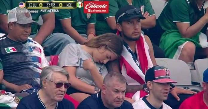 WhatsApp Image 2021 08 01 at 10.44.45 PM - La Selección Mexicana pierde final de Copa Oro y genera ola de memes