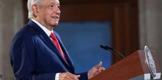 Fiscal de Guanajuato no ha hecho un buen trabajo: AMLO