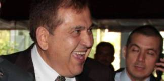 Ancira incumple acuerdo con Pemex
