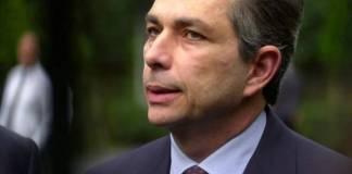 Ordenan aprehensión del empresario Cabal Peniche por presunto fraude