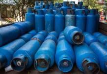 Fijan precios máximos para el gas LP, se actualizarán semanalmente
