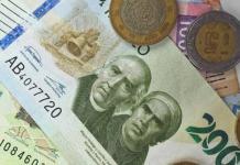 Ingresos extra por 251 mil mdp, prevé Hacienda