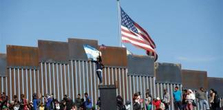 EU enjuiciará a migrantes deportados que intenten regresar
