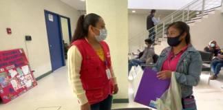 Ya tienen nuevo hospital cerca de 10 mil indígenas en la Montaña de Guerrero
