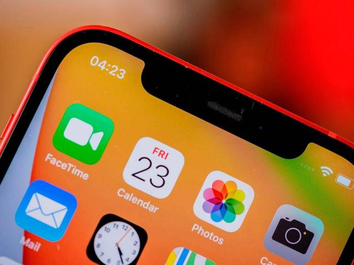 Apple checará tus fotos; va contra el abuso sexual infantil