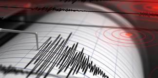 Filipinas activa alerta de tsunami, tras sismo de 7.1 grados