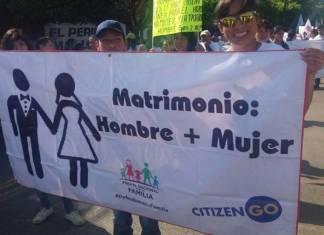 Destapan grupos de ultraderecha en México