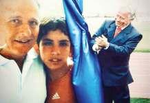 Secuestrador de Fernando Martí recibe sentencia de 541 años de prisión
