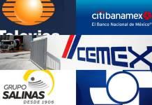 López Obrador señala que durante los gobiernos de Felipe Calderón y de Peña Nieto se condonaron millones de pesos a empresarios.