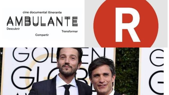 Ambulante responde al reportaje de RegeneraciónMx