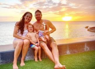 Padre que asesinó a sus hijos en Baja California podría ser sentenciado a pena de muerte