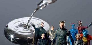 Adolescente se inyecta mercurio para intentar convertirse en un X-Men