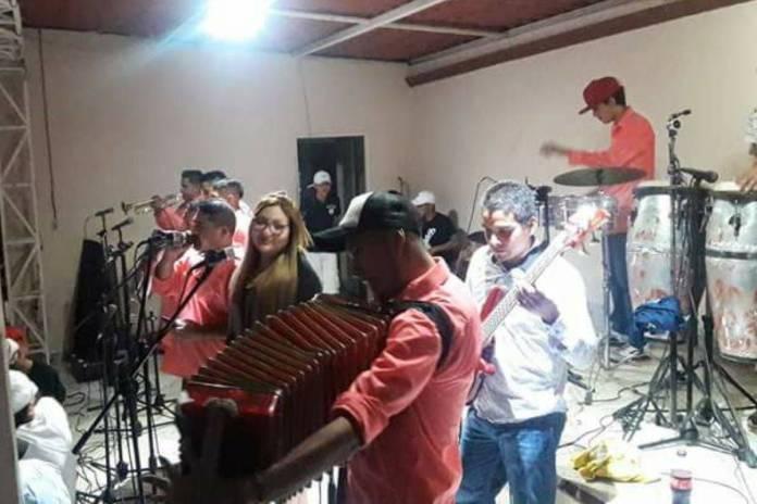 Vocalista de La Nueva Marbella narra cómo los secuestraron y mataron al dueño del grupo