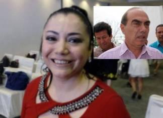 Remueven a la magistrada que exoneró a Kamel Nacif por la tortura de Lydia Cacho