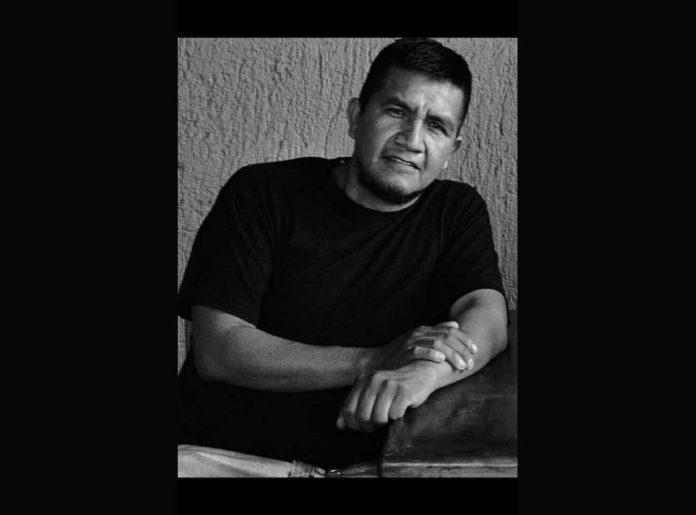 Asesinan a balazos a ambientalista en Cuernavaca