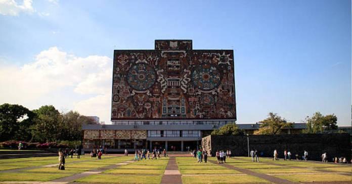UNAM regresará a las aulas a partir del 20 de septiembre