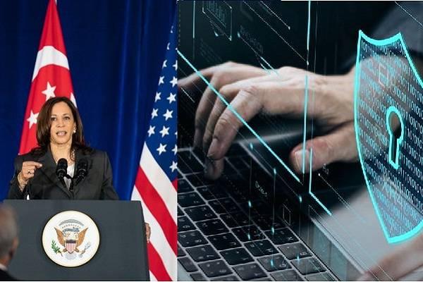 EU urge a México incrementar ciberseguridad
