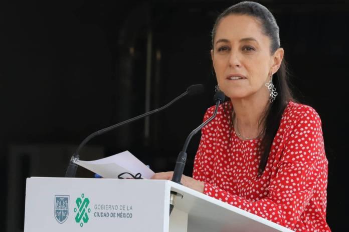 Así destrozó Claudia Sheinbaum las mentiras de la oposición sobre el caso de su hija
